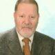 presidente_Manlio_Brumati.jpg