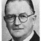 Emilio Mulitsch