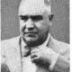 Giuseppe Zollia
