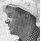 Mario Lonzar